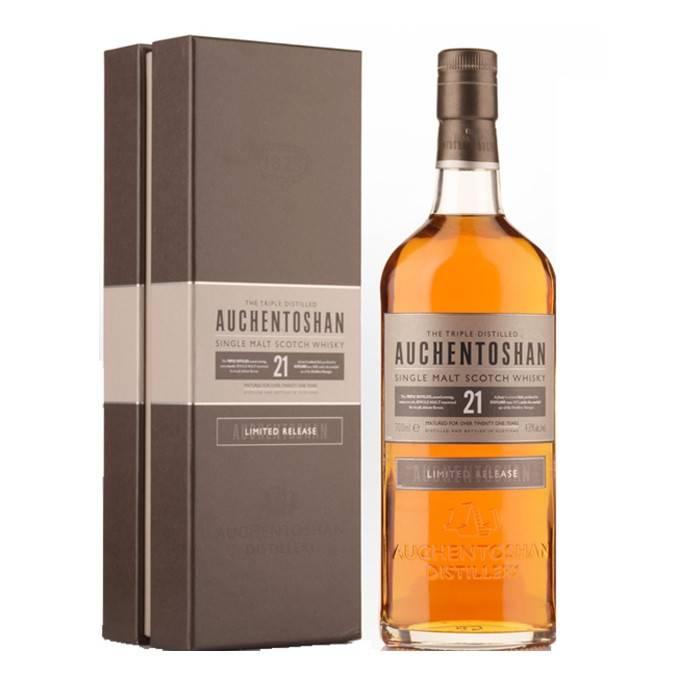 Виски auchentoshan (акентошан) — история, вкус, обзор и цена за оригинальную бутылку (125 фото)