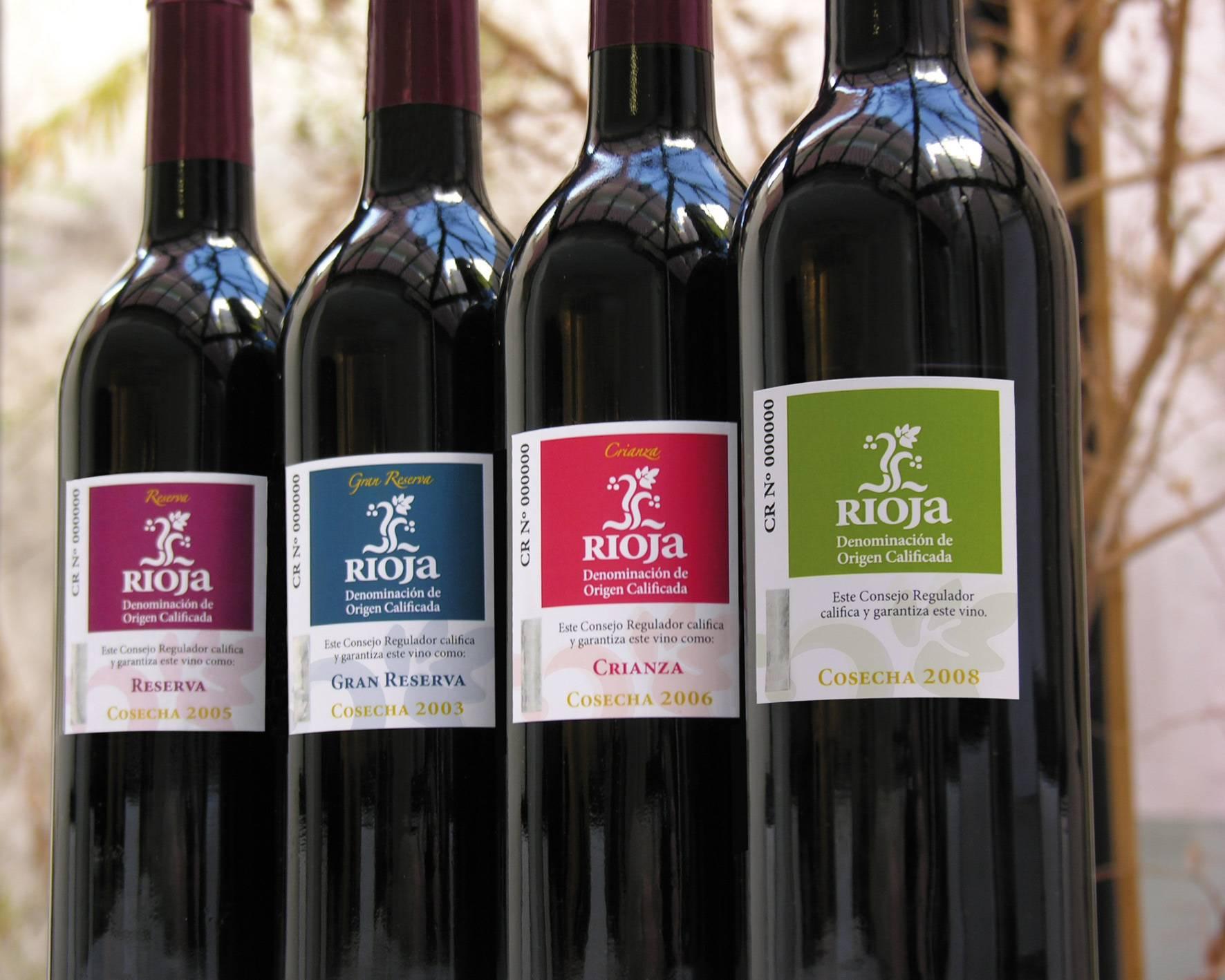 Виноделие в испании — википедия. что такое виноделие в испании
