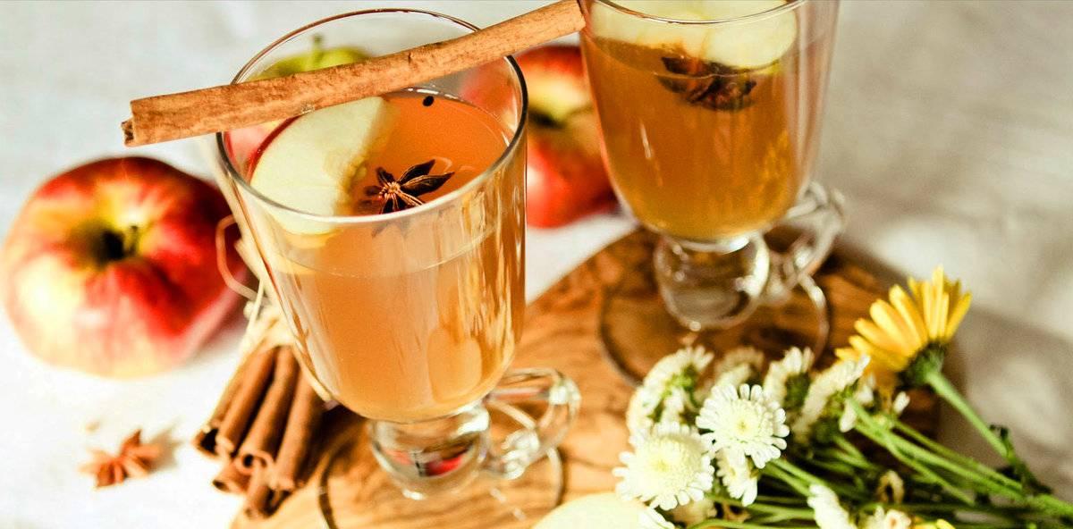 Рецепт крамбамбули — секреты домашнего приготовления вкусного напитка