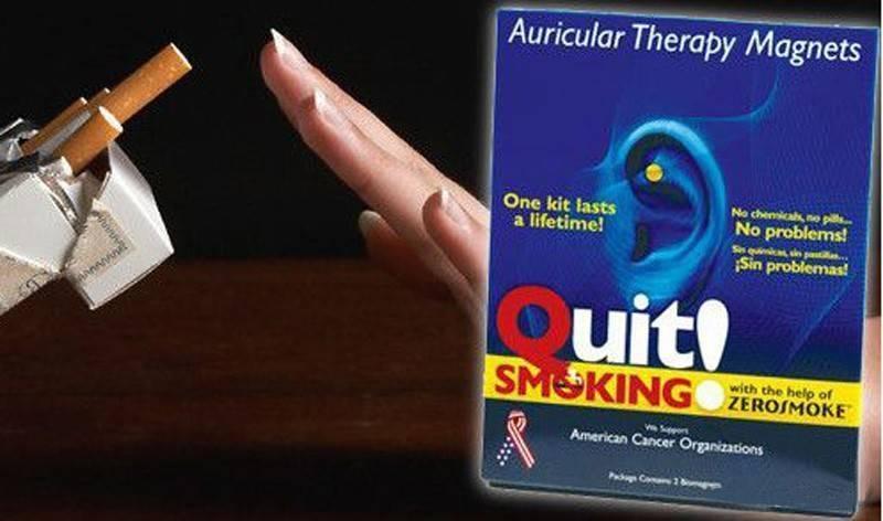 Магниты от курения: отзывы. какой магнит от курения лучше: zerosmoke или smokeclips?