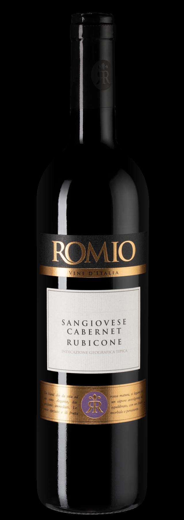 Кьянти (chianti) – самое известное итальянское вино