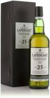 Виски лафройг (laphroaig): история напитка, описание и стоимость марки 10 лет выдержки, malt 15 years old и других, а также как отличить оригинал от подделки?