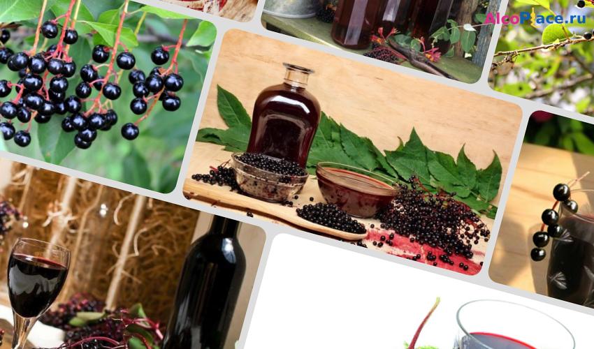 Черемуховая настойка на самогоне: интересные рецепты, технология приготовления | иннес | яндекс дзен