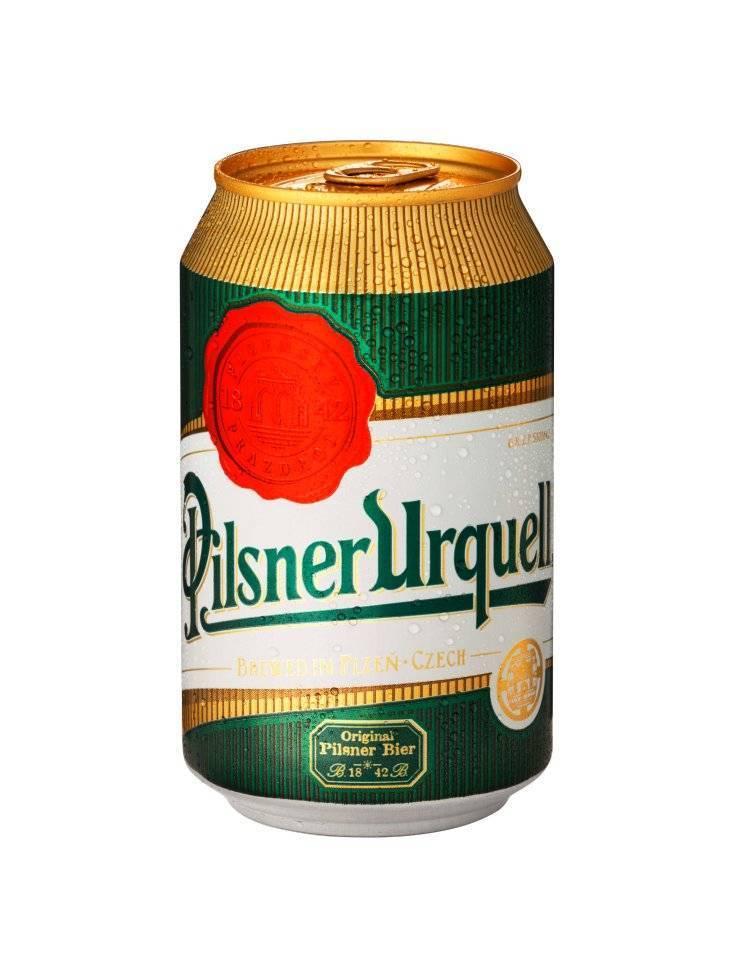Что хорошего в «пиве со вкусом пива»