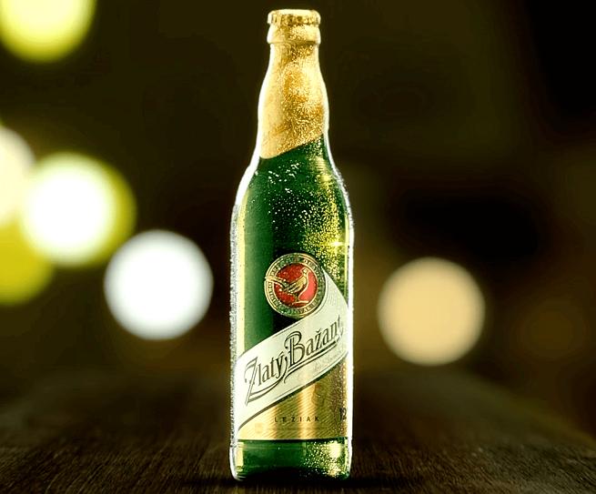 Heineken представил свое пшеничное пиво в беларуси – денис блищ. частное мнение