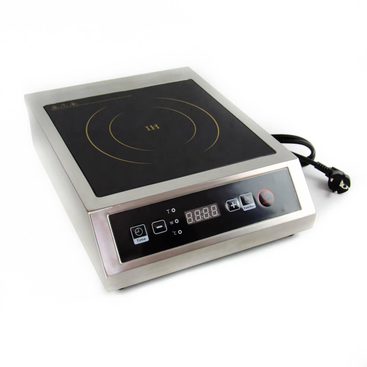 Индукционная плита для самогоноварения: какую лучше выбрать, рейтинг