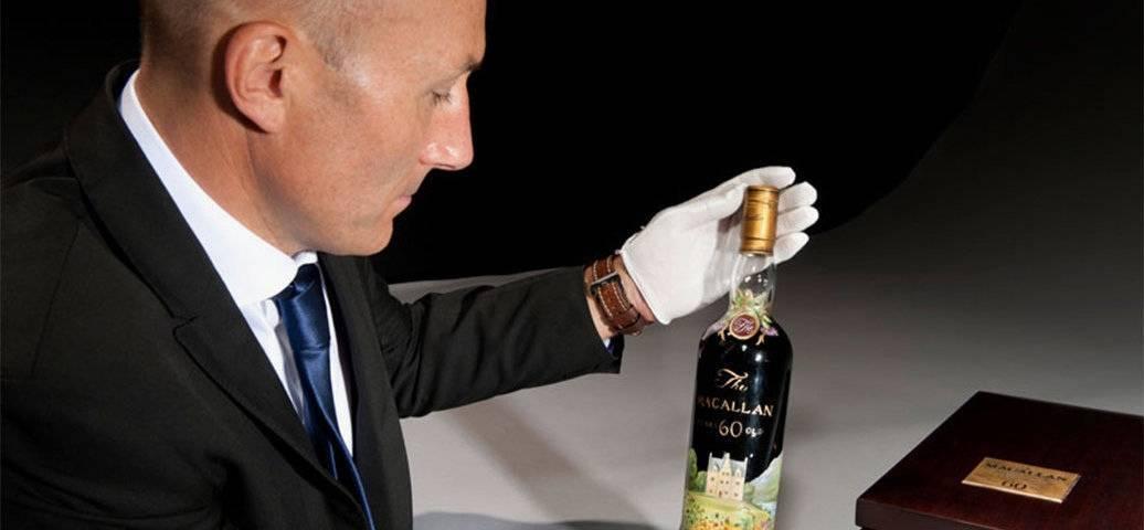 100 лучших вин 2015 года по версии журнала wine spectator