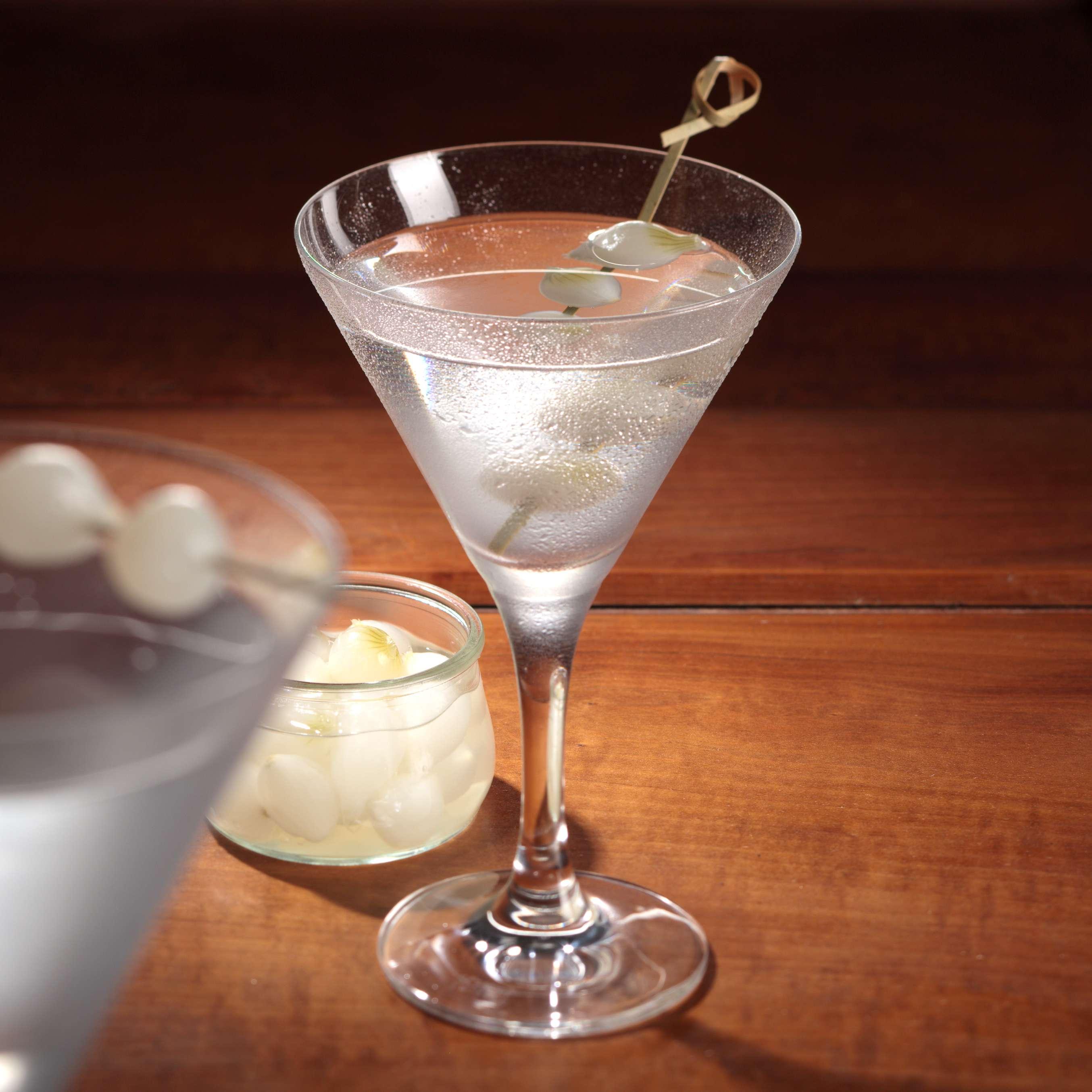 Текила с соком: 5 рецептов коктейлей для вечеринки! – как правильно пить