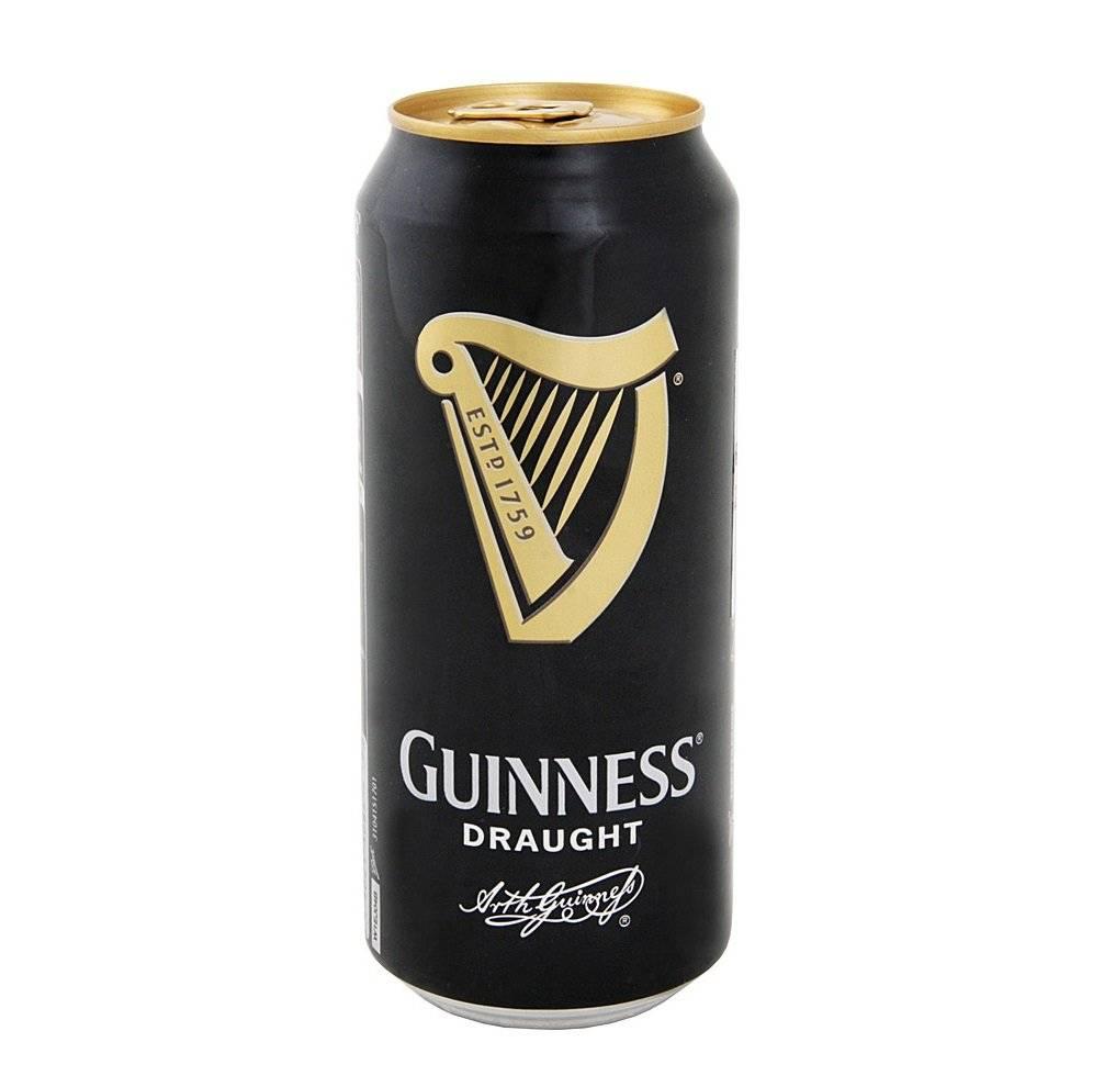 Здоровый портал: борьба с вредными привычками. что такое азотная капсула в пиве для чего