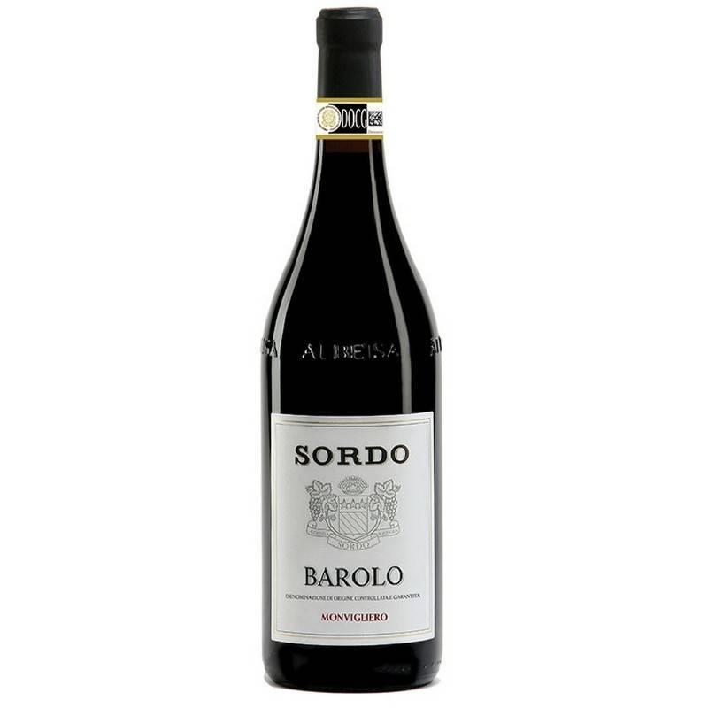 Вино бароло: описание и виды, отличие от барбареско, цена в италии и россии