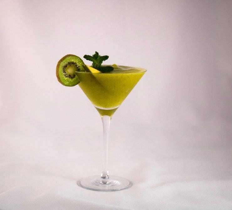 Коктейль маргарита — простота, завоевавшая мир! вариации лучших рецептов для домашнего приготовления. интересные факты о коктейле маргарита