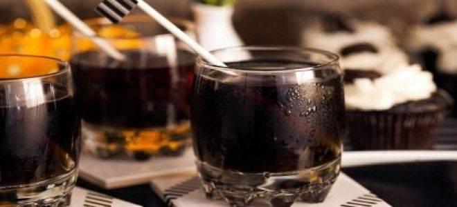 Виски балвени: история, особенности, обзор вкуса и видов