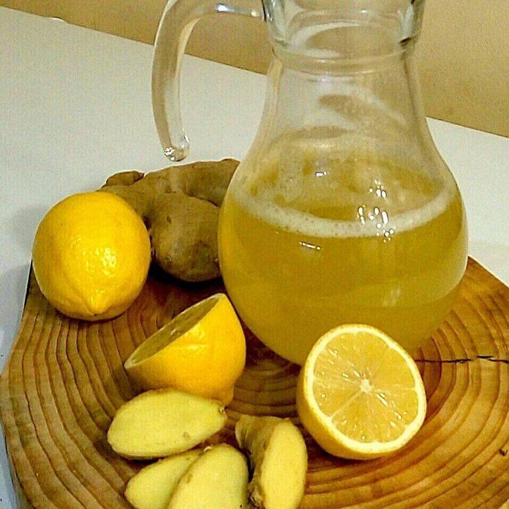 Польза имбиря на спирту. как приготовить настой в домашних условиях?