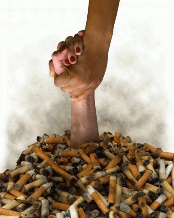 Почему хочется курить. почему после курения возникает запор или хочется в туалет