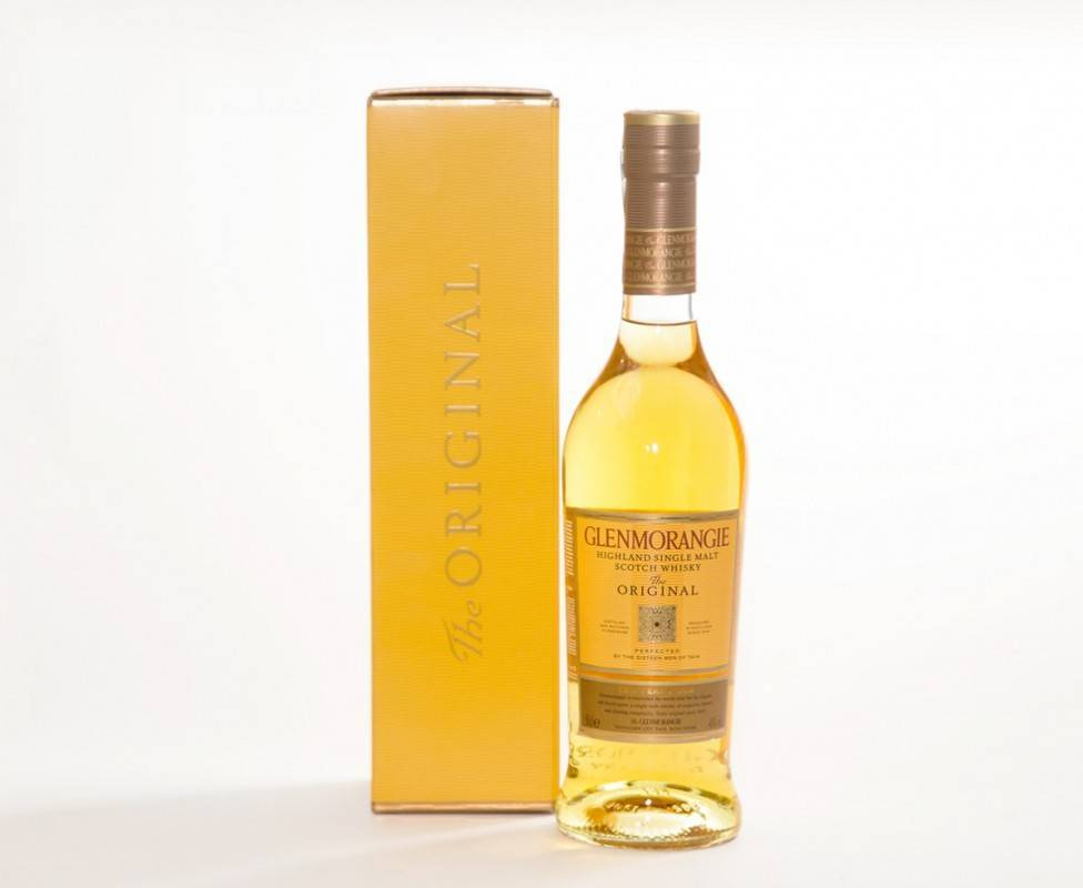 Виски glenmorangie: особенности технологии и вкуса, обзор линейки бренда | inshaker | яндекс дзен