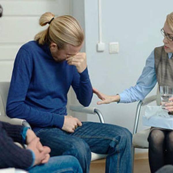 Наркозависимость лечение в санкт-петербурге - наркологический центр спб