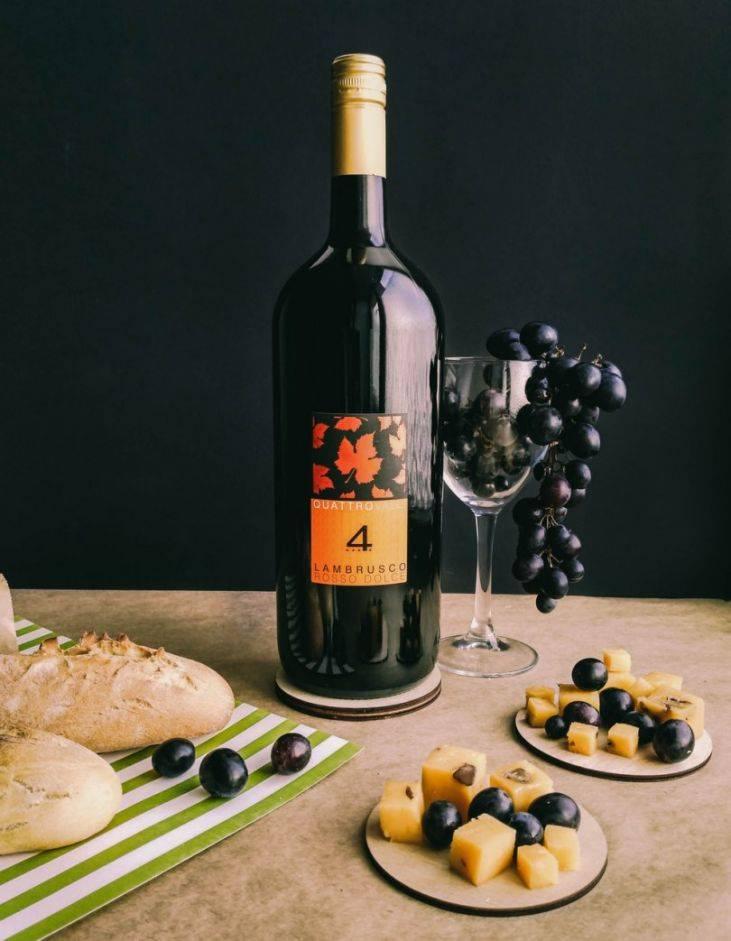 Вино сладкое: как выбрать и где лучше покупать. красное сладкое вино. белые сладкие вина