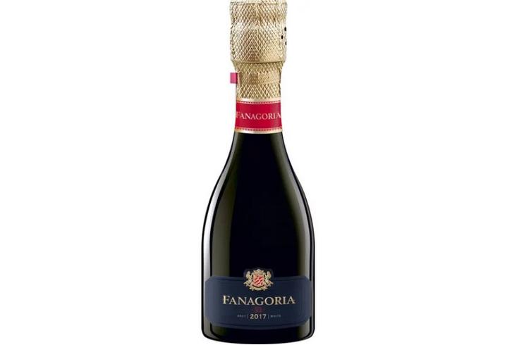 Как выбрать шампанское на новый год? руководство покупателя. | азбука тела