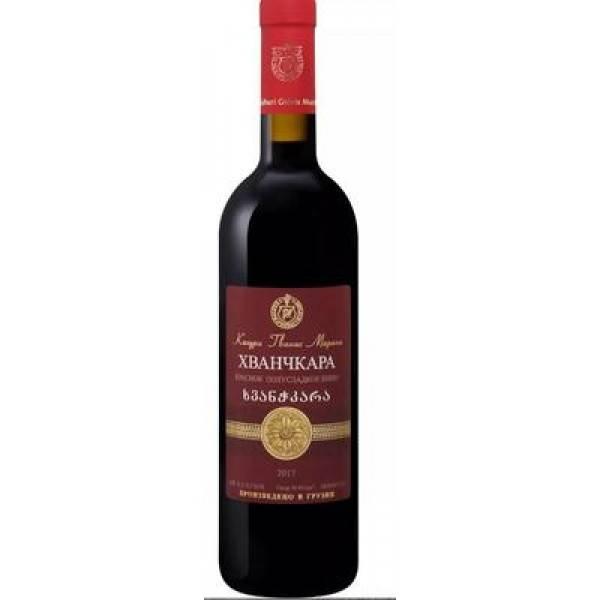 Какое любимое вино сталина — киндзмараули или хванчкара? | v-georgia | яндекс дзен