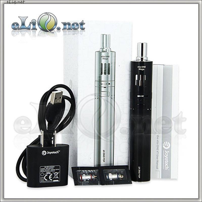 Kangertech topbox: инструкция по применению электронной сигареты, как заправлять?