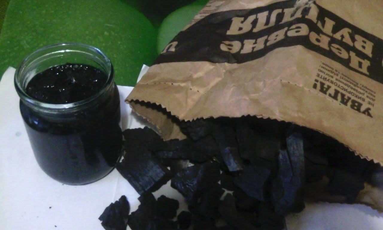 Как очистить самогон от вредных примесей и сивушных масел
