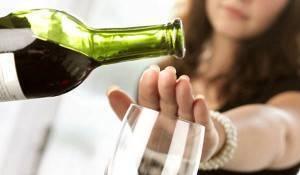Можно ли пить алкоголь при псориазе. курение и алкоголь при псориазе - здоровыесоветы