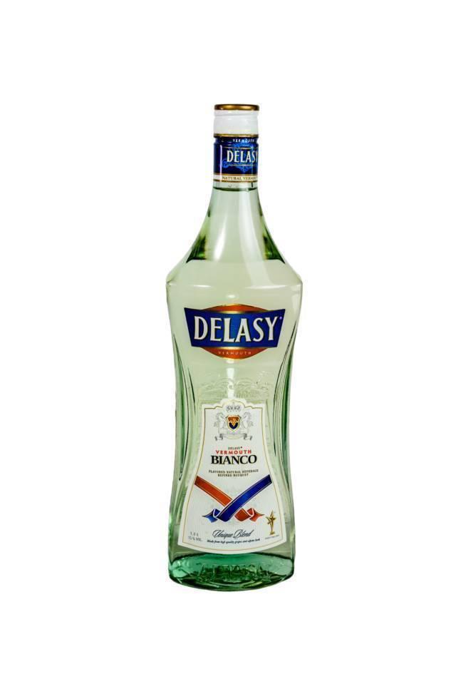 Культура употребления вермута: с чем и как пить напиток