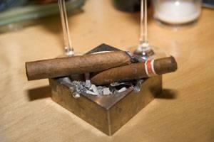 Какие сигары курил эрнесто че гевара? - the smokers' magazine