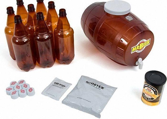 Пиво в домашних условиях. рецепты из концентрата, черного хлеба, квасного сусла, хмеля, экстракта, солода без оборудования, варки, дрожжей. видео, фото
