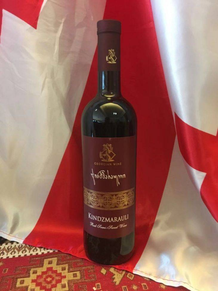 Вино киндзмараули: особенности вкуса, описание видов и рекомендации по употреблению | inshaker | яндекс дзен