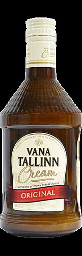 Ликер «вана таллин»: описание, состав, особенности и отзывы