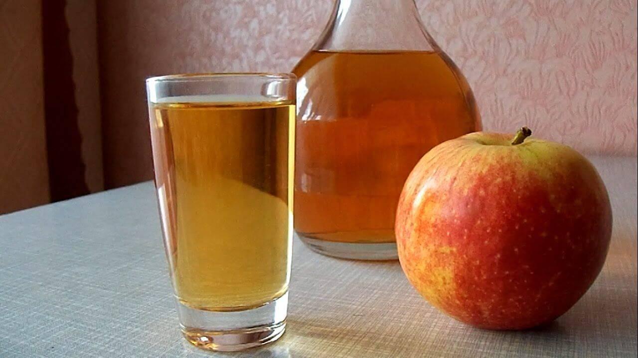 Яблочный крепкий алкогольный напиток кальвадос: приготовление в домашних условиях, рецепты на самогоне и водке