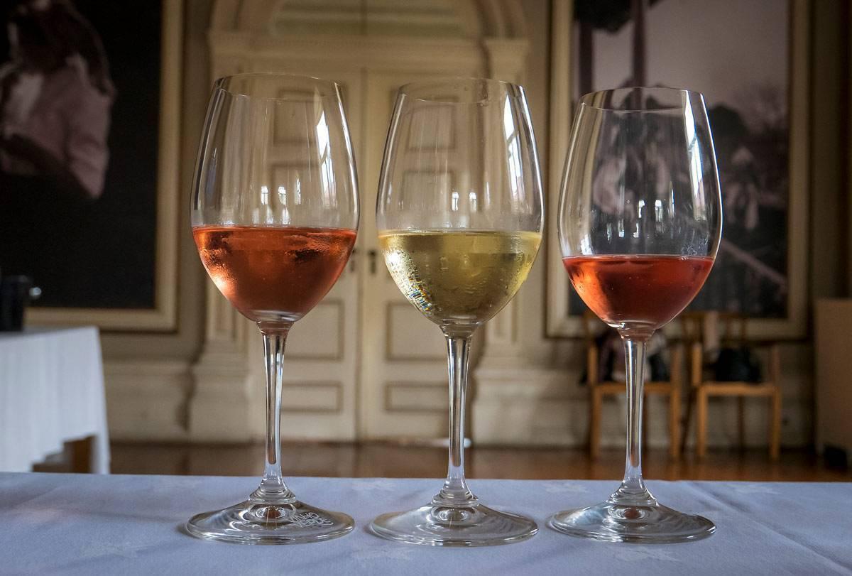 Зеленое вино: описание, цена и правила употребления напитка из португалии | mosspravki.ru