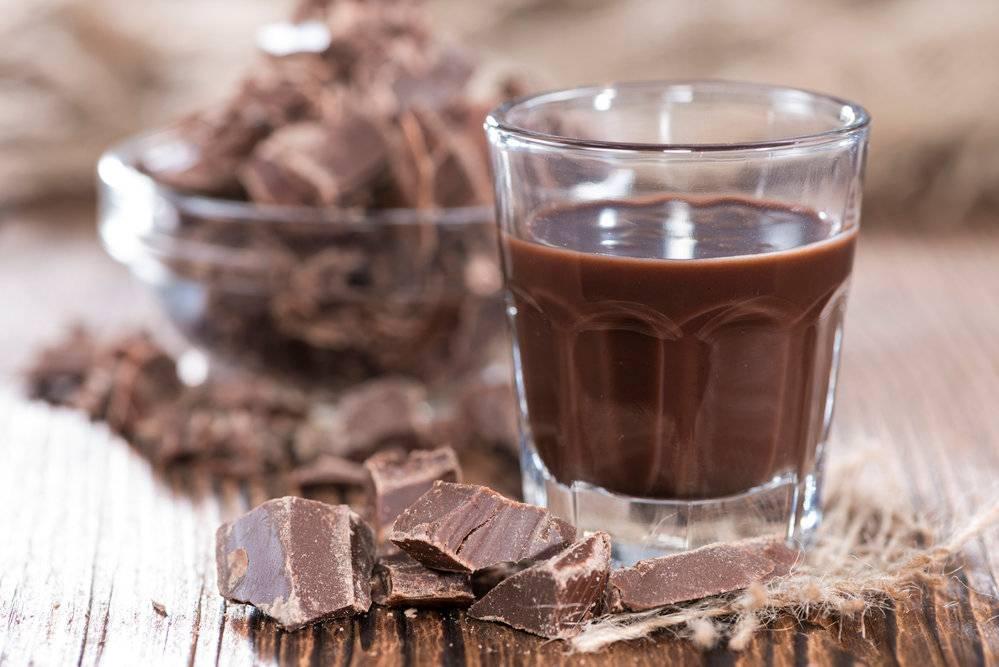 Кофе с ликером: рецепты вкусных напитков