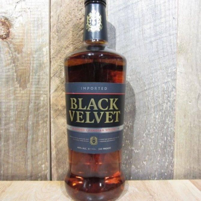 Канадский виски: особенности рецептов марок spicebox, black velvet (блэк вельвет), canadian mist (туман), crown royal, ржаного tap 357 с кленовым сиропом | mosspravki.ru