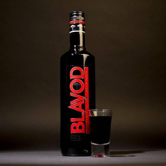 Blavod — википедия. что такое blavod