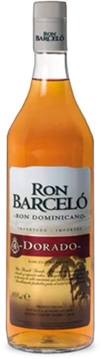 Ром барсело – светлые и темные напитки из доминиканы + видео   наливали