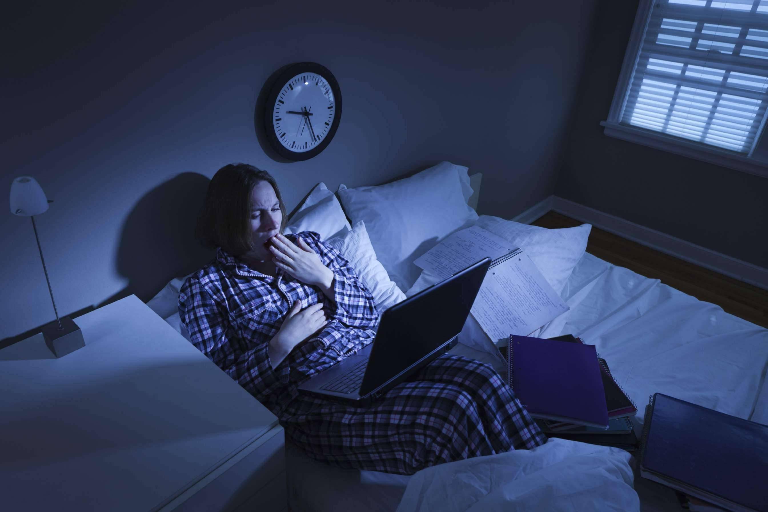 Как уснуть с похмелья? средства от бессонницы с похмелья