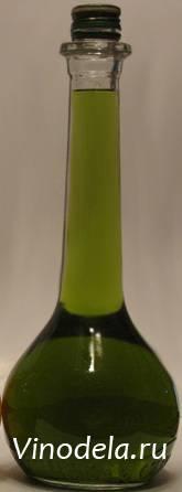 Чем и как ярко и вкусно закрасить самогон в домашних условиях? цвет самогона своими руками   про самогон и другие напитки ?   яндекс дзен