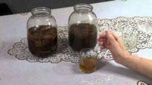Водка из самогона: несколько рецептов в домашних условиях