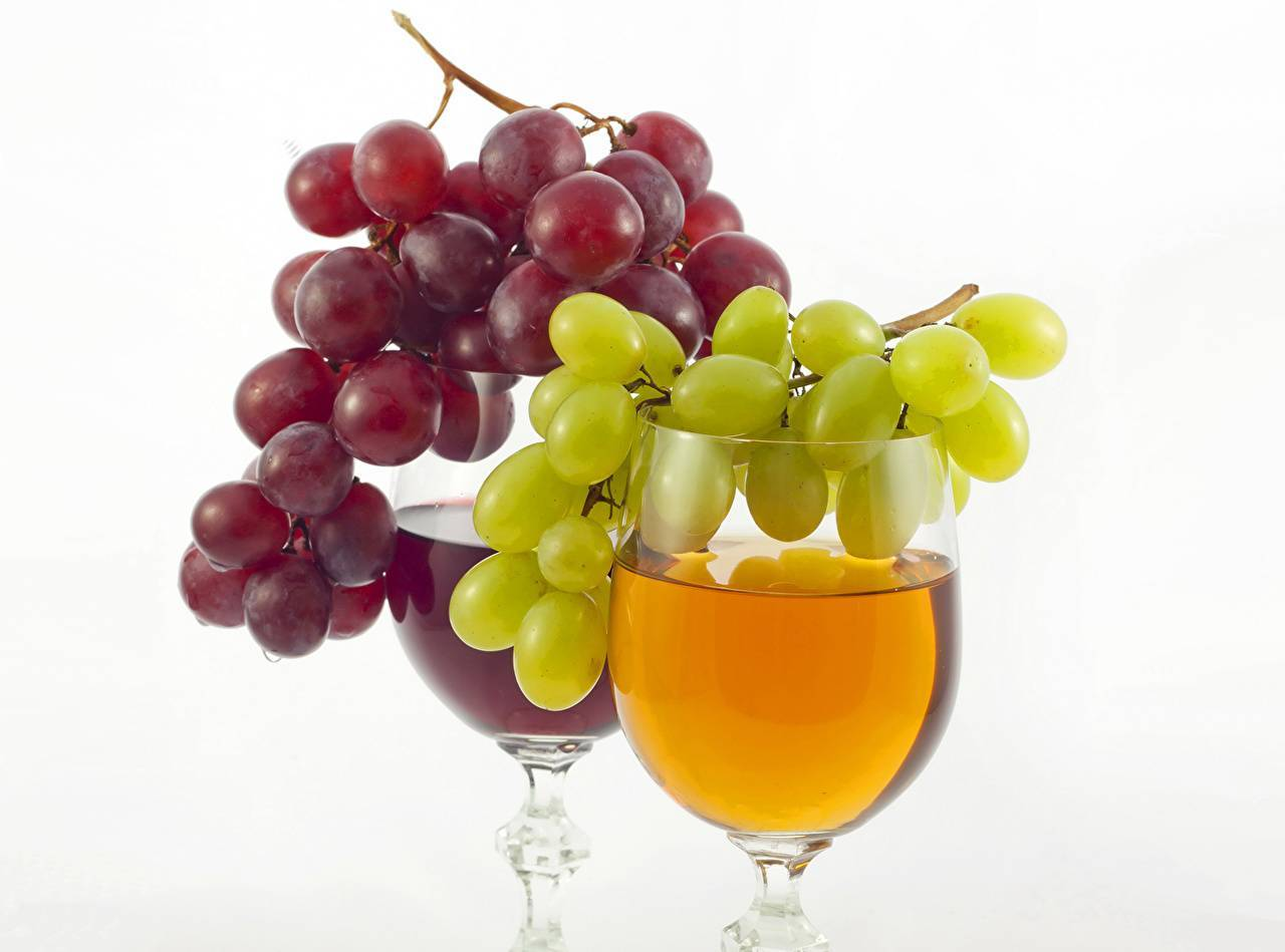 Как сделать вино из фруктов и ягод? – дачные дела