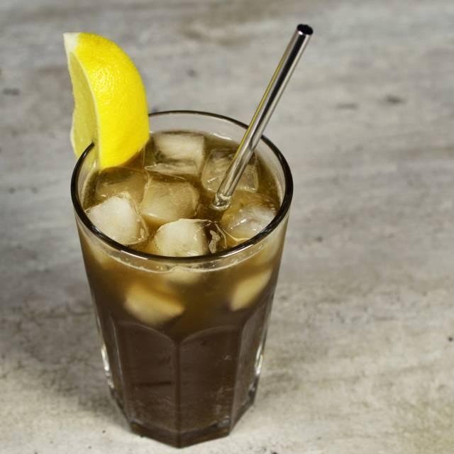 Самбука коктейль: 100 фото проверенных рецептов и советы как и с чем сочетается самбука