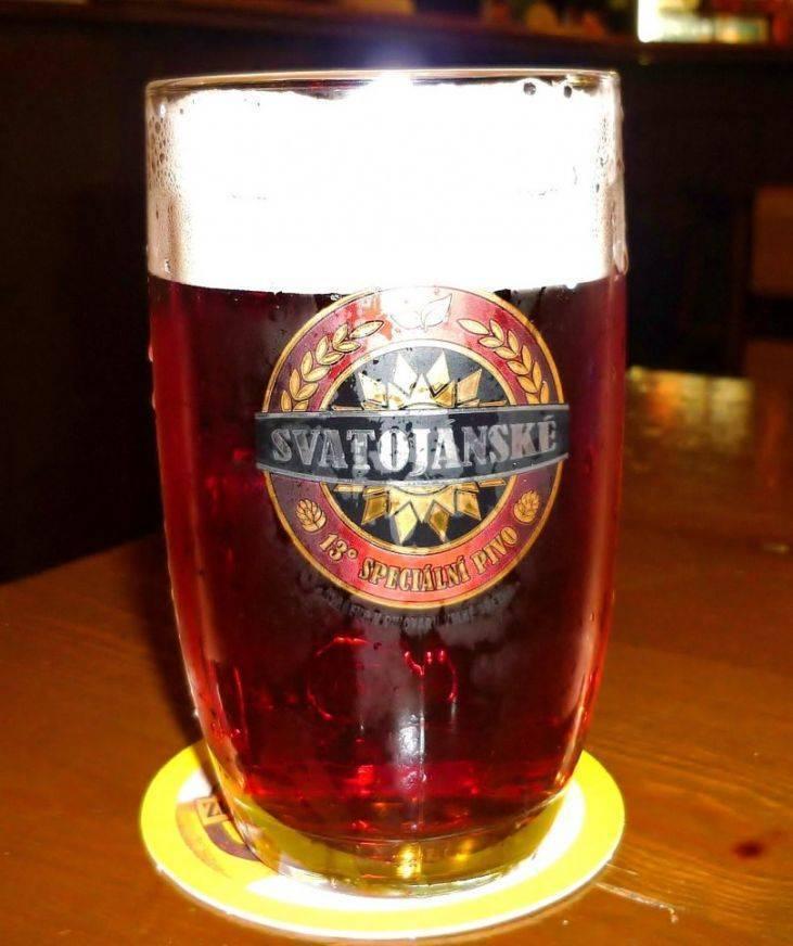 Для души и тела: польза и вред пива для женщин