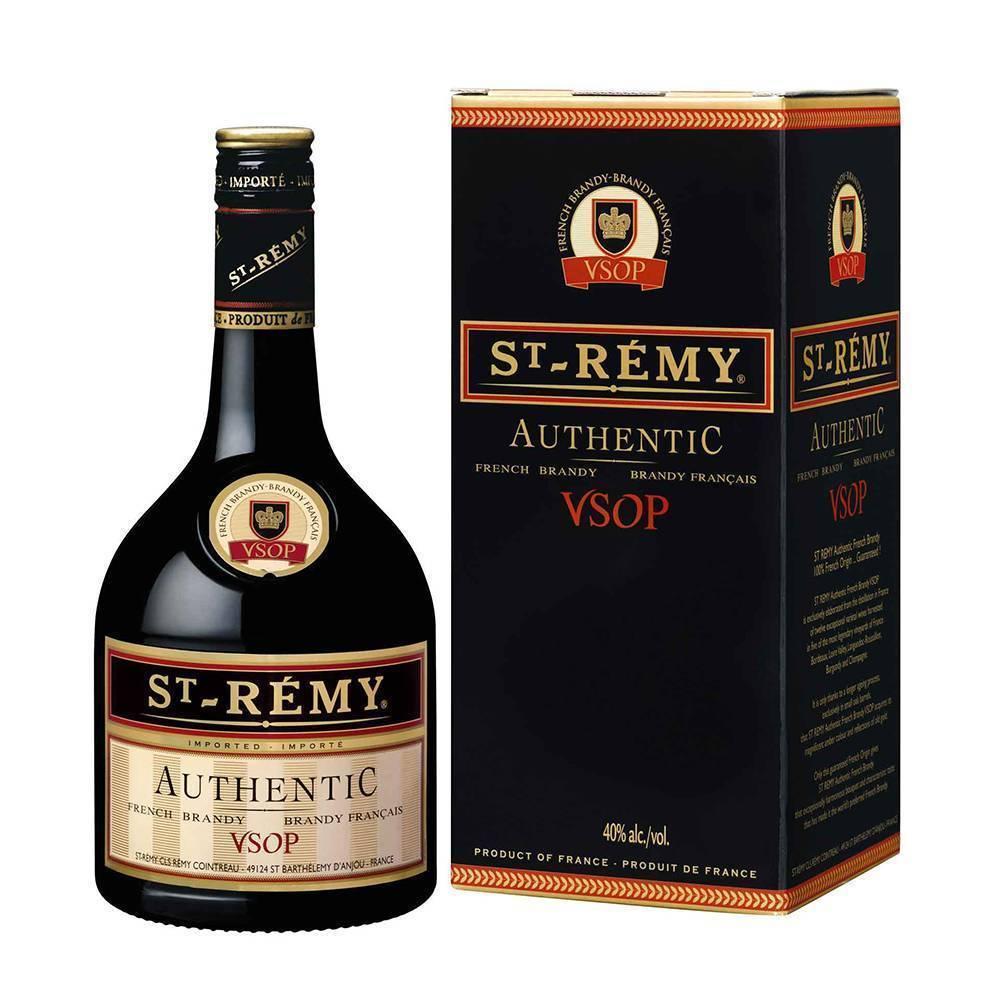 St-remy (сен-реми)