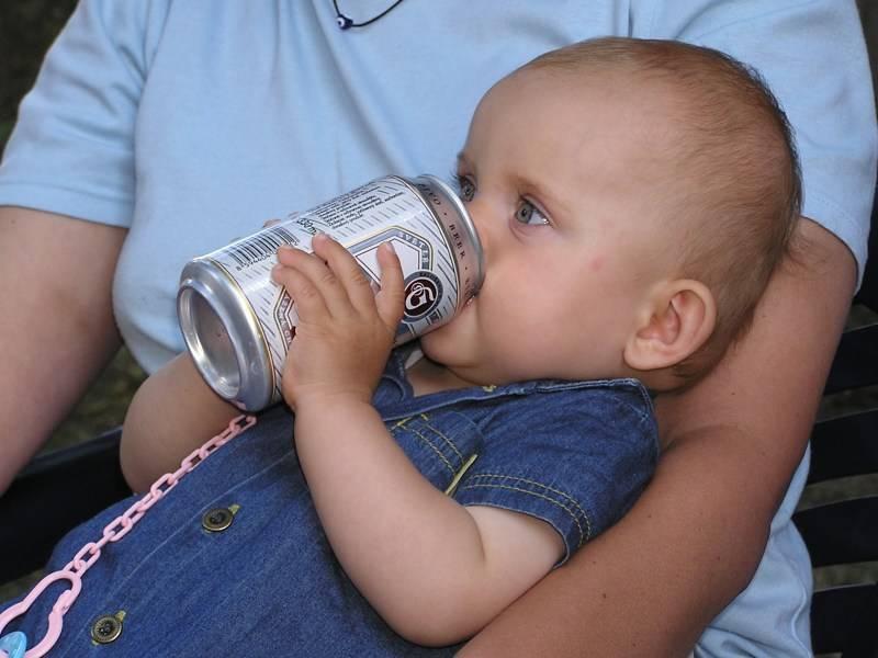 Как вести себя с пьющим отцом? 2 совета психологов, консультации