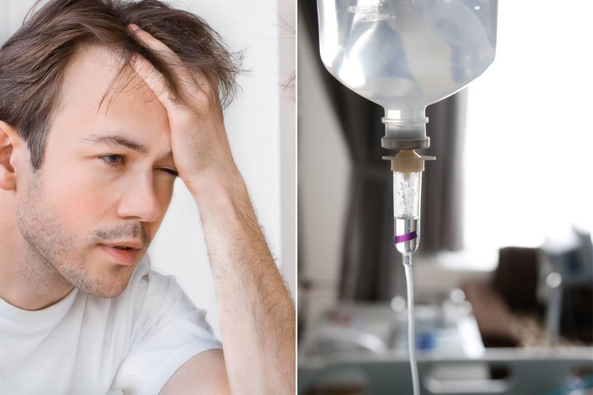Как выйти из запоя в домашних условиях? рекомендации нарколога