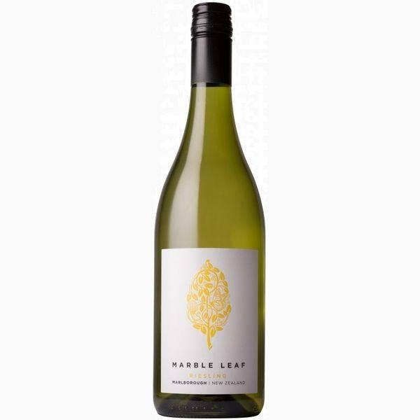 Обзор вина Brancott estate sauvignon blanc