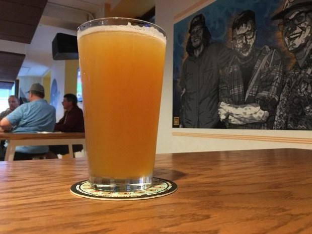 Что вкуснее — импортное пиво или отечественное: рассказываю как проверял алкоголь и результаты моего теста