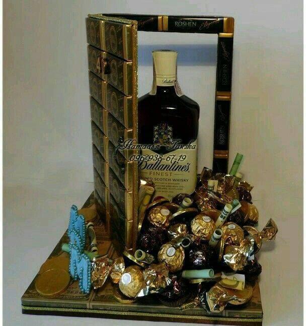 Дарение подарков со словами коньяк. стихи к подарку коньяк, виски, вино, водка, джин, бренди, вермут, коктейль, ликер, настойка, ром, текила, шампанское
