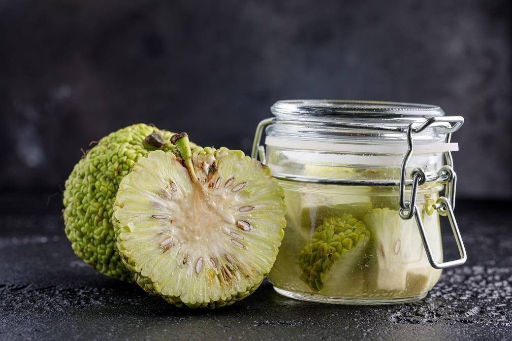 Адамово яблоко применение в народной медицине для суставов